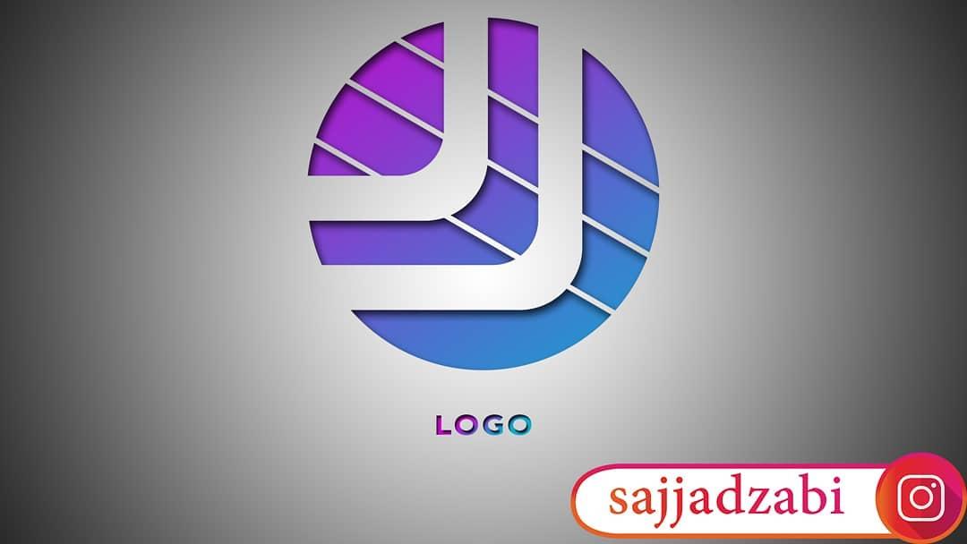 طراحی و ساخت لوگو با پاییت ترین قیمت در بازار